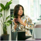 电影《政客诚实中》在韩上映票房佳!大展善良喜剧幽默力量
