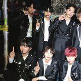 Wanna One 解散四个月后人气依旧 相关影片观看次数证明惊人存在感!