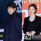 李準基、文彩元主演tvN新劇韓版《犯罪心理》今日開拍 7月首播
