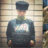在成員中選一名當妹妹的男朋友,宋旻浩的選擇是姜昇潤!不選其他人的原因是...?