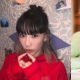 【有片】太妍選出自己最滿意的三首歌,其中這首剛錄完就覺得:「絕了!」