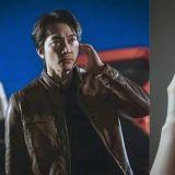 下個月就可以看到了!宋承憲、李荷娜主演《Voice 4》劇照公開,將會誕生充滿衝擊性的一季!