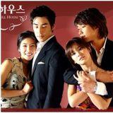 《优雅的朋友们》复仇型小三韩多感出道19年,你记得她是《浪漫满屋》的韩恩贞吗?