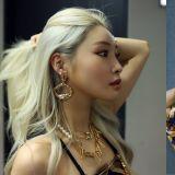 粉丝许愿成功 请夏携〈Chica〉继续活动!