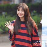 Apink郑恩地确定出演JTBC新剧《Untouchable》!与晋久、高俊熙合作