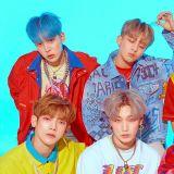 ATEEZ 攜迷你三輯回歸 勇奪 17 國 iTunes 冠軍!