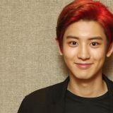 EXO燦烈:和粉絲戀愛的可能性?人生的事說不準