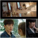 韓劇  本週無線、有線水木收視概況- 僅一次愛情仍居首位,新劇檢索詞開播吸睛