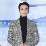 卞约汉+金武烈将合作新电影《VOICE》2020开拍