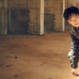 SM 正式聲明回應 Chen 相關消息 「EXO 成員不會變動」