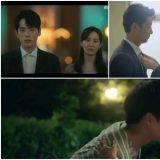 韩剧  本周无线、有线水木剧收视概况–无线收视疲弱,妻子再创新高