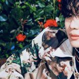 SHINee泰民5月31日入伍,SM娛樂:不公開具體時間和地點