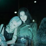 好久沒聽到這樣的 BLACKPINK 了!〈Lovesick Girls〉MV 預告片掀討論