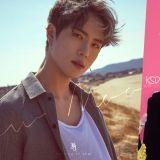 JBJ金東漢確定6月中旬solo出道! 人氣作曲家大舉加盟、新歌錄製順利