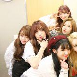 Lovelyz 迎出道三周年 11 月中旬回归歌坛!