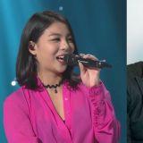 還在聽的快舉手!Gaon 年度結算 Ailee「我要如初雪般走向你」成三冠王!