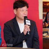 散布《双甲路边摊》全昌根PD与「张紫妍名单」有关!谣言散布者进行道歉:「因为我的原因造成无辜的受害者」