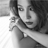 BoA 明日发表新歌 MV 质感堪比电影