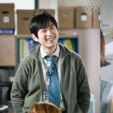 2017整年度存在感爆发的「金元海」每一部出演的韩剧都让人无法忽视啊~!
