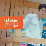 邕圣佑首度SOLO数位单曲《Heart Sign》 MV预告帅气公开夏日风!