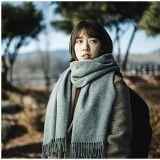 韓國電影新趨勢!從《狩獵的時間》到《CALL》均與線上平台合作,電影院陷入危機?