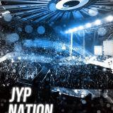 JYP Entertainment8月举办家族演唱会 GOT7、2PM等艺人总出动