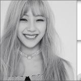 C9 Entertainment 將推新女團 首位成員 Jee Won 亮相!