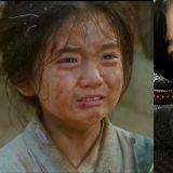 《陽光先生》小童星哭戲賺足觀眾淚水!私照實力證明10年後又要出一枚花美男啊~
