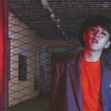 千呼萬喚始出來 Block B 主唱泰欥本月發個人專輯!