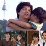 熱門韓劇《咖啡王子一號店》13年後重聚的對比照,變化最大的人是誰~!?