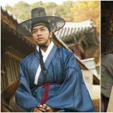 《野蠻公主玩婚記》在韓票房強壓《黑豹》 4月20日即將在台上映