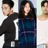 《名單公開2017》娛樂圈的私服時尚達人TOP8!第一名果然是他啊!
