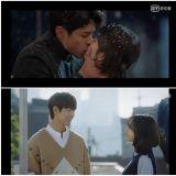 韓劇  本週無線、有線水木收視概況–皇太后要下台了?男朋友甜蜜落幕