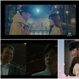 韓劇  本週無線、有線水木收視概況- 無線排名不變,有線皆刷自身新高