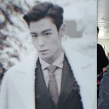 BIGBANG今后合體無望了?韓國網民怒罵「別復出」,T.O.P回應:我也沒這個想法