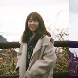 朴寶英出道15年終於開通IG賬號!開心PO照展現嬌小女孩魅力