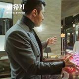 《和遊記》李昇基&車勝元發功對峙花絮,沒有CG時真的狂笑場啊~!