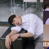 新剧《初次见面我爱你》金英光认不出秦基周?女二金栽经登场后更爆笑了~!