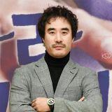《Live:轄區現場》裴晟佑被爆出上月酒駕,ON檔劇《延遲的正義》(飛吧開天龍)岌岌可危