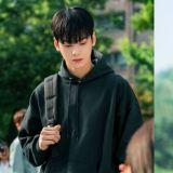 《我的ID是江南美人》车银优、林秀香携手出击《认哥》!本月21日播出