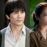 SBS《医生耀汉》收视率重返两位数 夺同时段节目冠军!