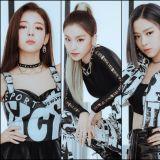 ITZY 新歌編舞強勁帥氣 回歸 showcase 將在全球直播!