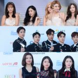 令人期待的夏季!SM娛樂偶像們接力回歸──少女時代、EXO、Red Velvet