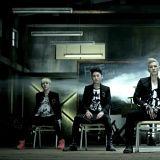 NU'EST 回归前夕传好消息 出道曲〈FACE〉MV 破亿!