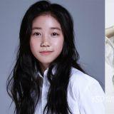 《尸速列车2》李蕊有望回归电视剧加入崔江姬x金英光《你好?是我!》阵容