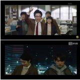 韓劇 本週無線、有線月火劇收視概況-趙德浩刷新落幕,讀心小子刷新高