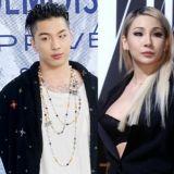BIGBANG太阳、CL、吴赫将出演tvN全新观察类音乐综艺 11月首播