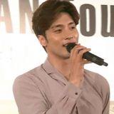 成勳出演《我獨自生活》預告片公開! 本部長的反轉魅力太驚人!