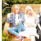 期待!MAMAMOO 預備 7 月回歸 新歌 MV 已拍攝完畢