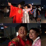 韓網民竟為《中餐廳》喊冤?KBS頻遭吐槽 網民:我們國家也一樣啊